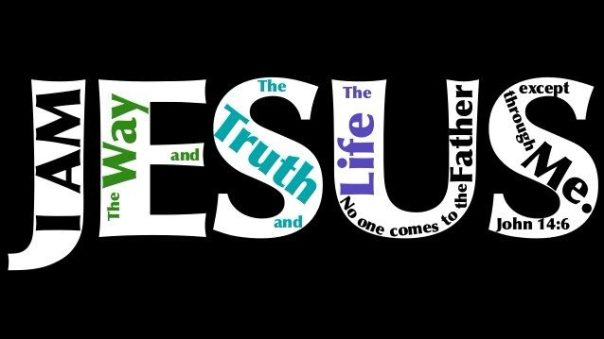 cropped-jesus-the-way-the-truth-the-life-1-638-e1518643474749.jpg