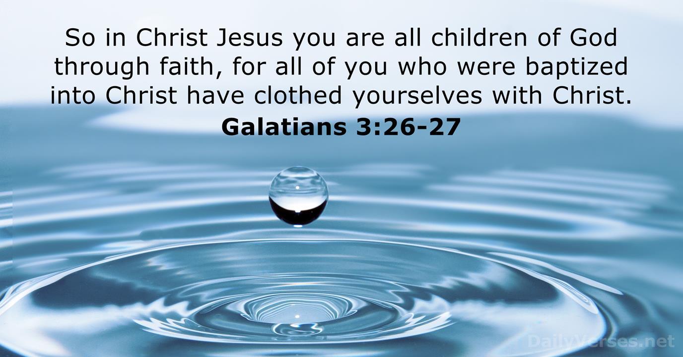 galatians-3-26-27-3