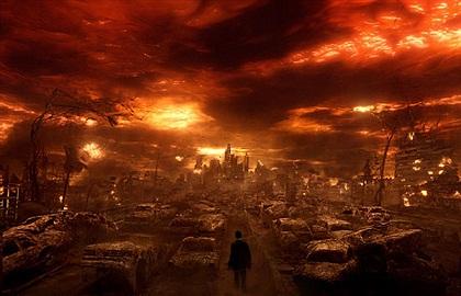 fim-do-mundo01.jpg