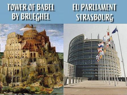babel_europe2