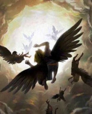 The_Fallen_Angels