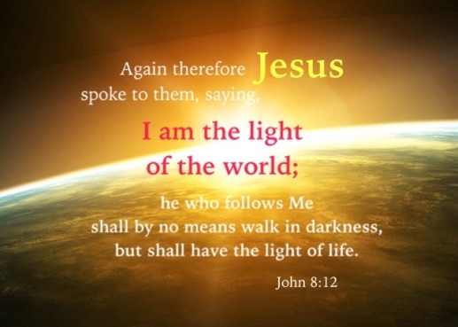 Light-of-the-world-2
